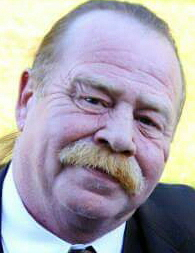 robert nichols noon Obituary, funeral and service information for robert s nichols from dixon, illinois funeral services by mcdonald funeral home.