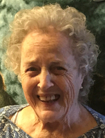 Nancy J. Shortell